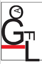 logo del cineclubgolfa
