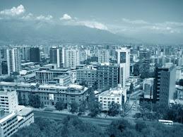 : : Santiago, Chile