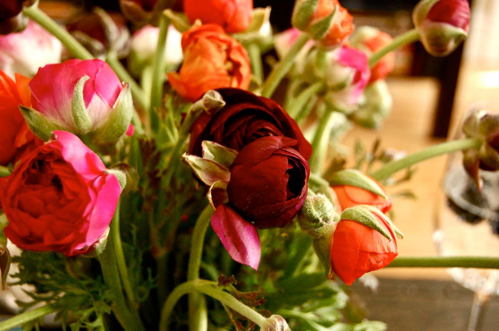 safeway flowers