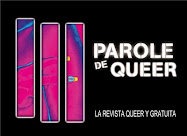 Tu revista queer (Alicante, Murcia)