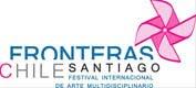 FRONTERAS SANTIAGO 2011