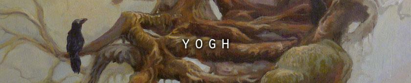 http://3.bp.blogspot.com/_9NvU47zSWKw/Sw05Bmf1BaI/AAAAAAAAABg/xMiOXekSgbY/S840-R/banniere_ok.jpg