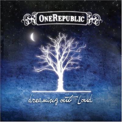 apologize one republic album cover. One Republic [Album Info]