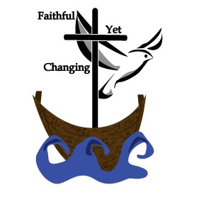 Faithful Yet Changing
