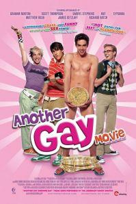 vatican gay marriage