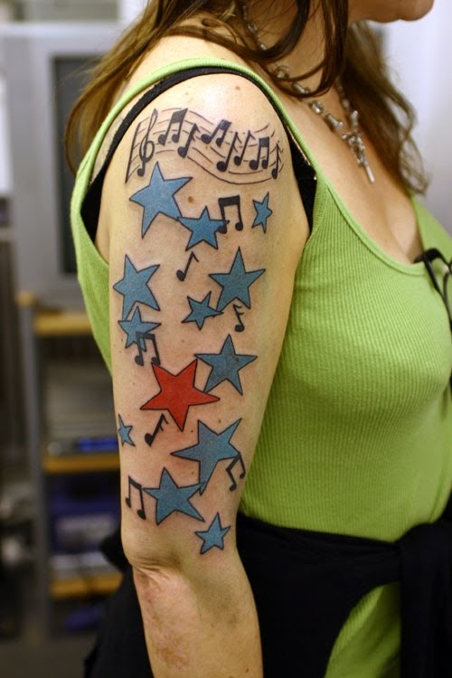 tattoo quotes about life famous tattoo quotes about