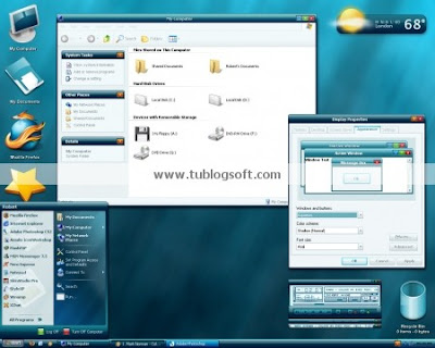 descargar antivirus nod32 gratis para windows xp