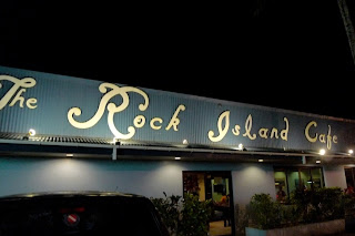 Outside of Rock Island Cafe - Courtesy of 3.bp.blogspot.com