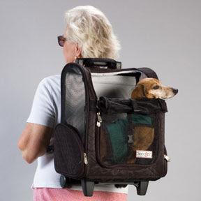 Cat Backpack U Pet Australia