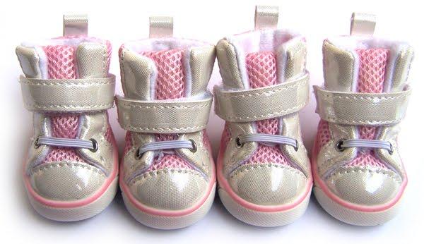 Tienda Lady Stork Stork Man - imagenes de zapatillas botitas