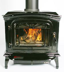 Better Heat Hardwoods!