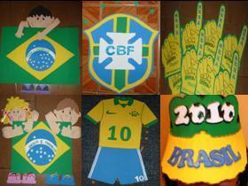 Copa 2010