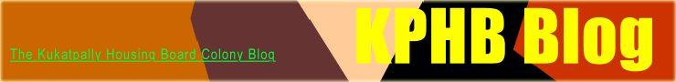 KPHB Blog