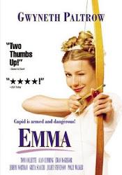 Baixe imagem de Emma (Dual Audio) sem Torrent