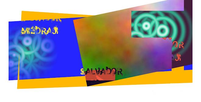 SALVADOR MIZDRAJI