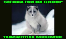Sierra Fox CB Group