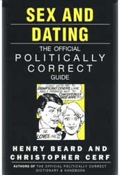 Sex and Dating 1994