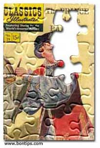 book cover puzzle clue 4