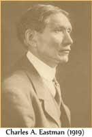 Eastman 1919