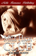 Mile High Club - Valerie Mann