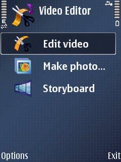 total video editor.jpg