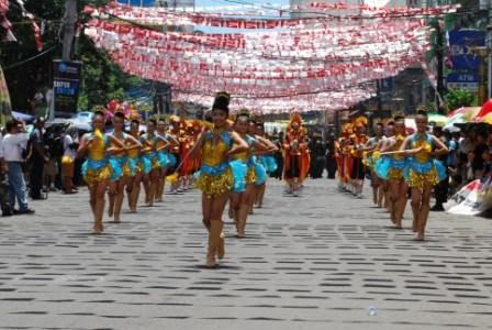 event lets bang locals showcase naga