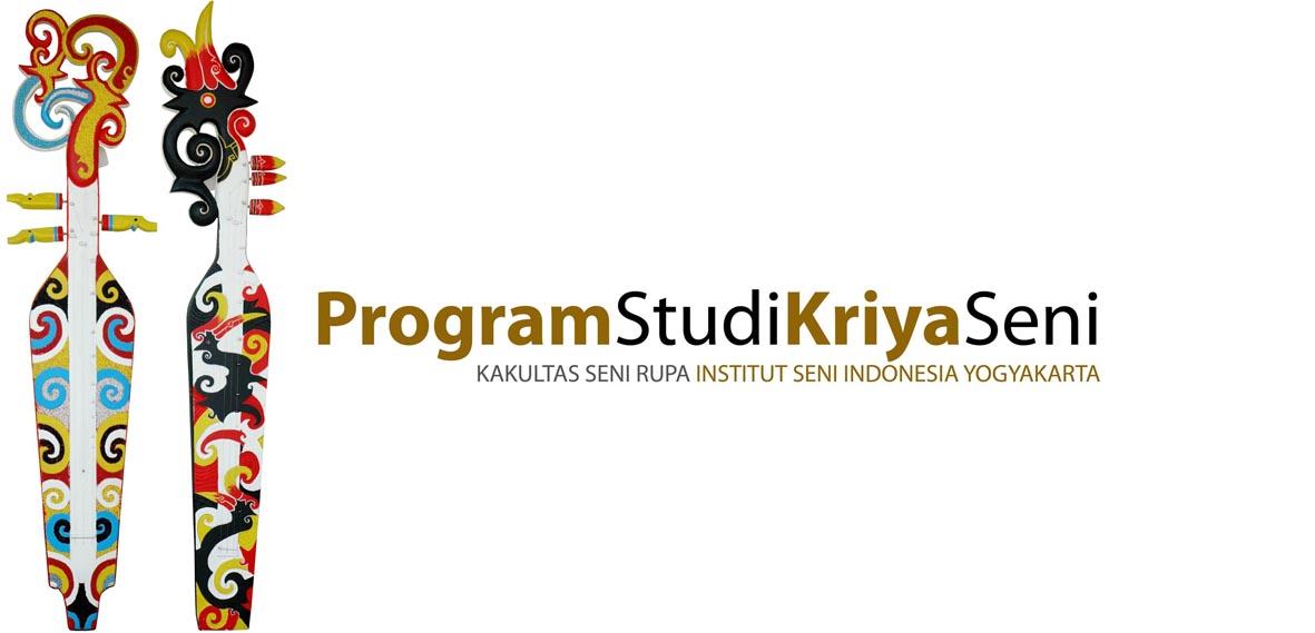 prodi kriya-isi yk