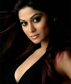 Shamita Shetty,bollywood actress