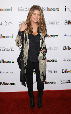 Billboard Women,Celebrity Gossip