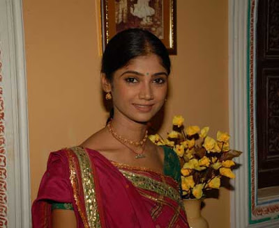 Ratan Rajput,Indian actress