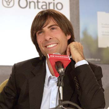 Jason Schwartzman, American actor