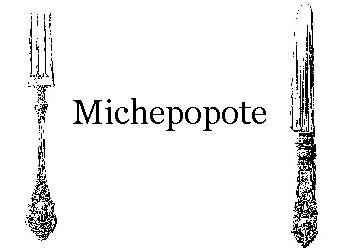 Michepopote