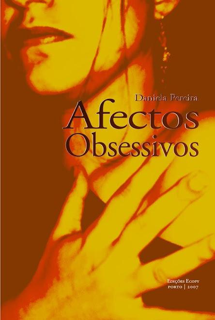 Afectos Obsessivos