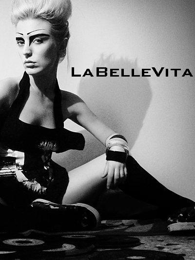 La Belle Vita Fashion House