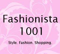 fashionista 1001