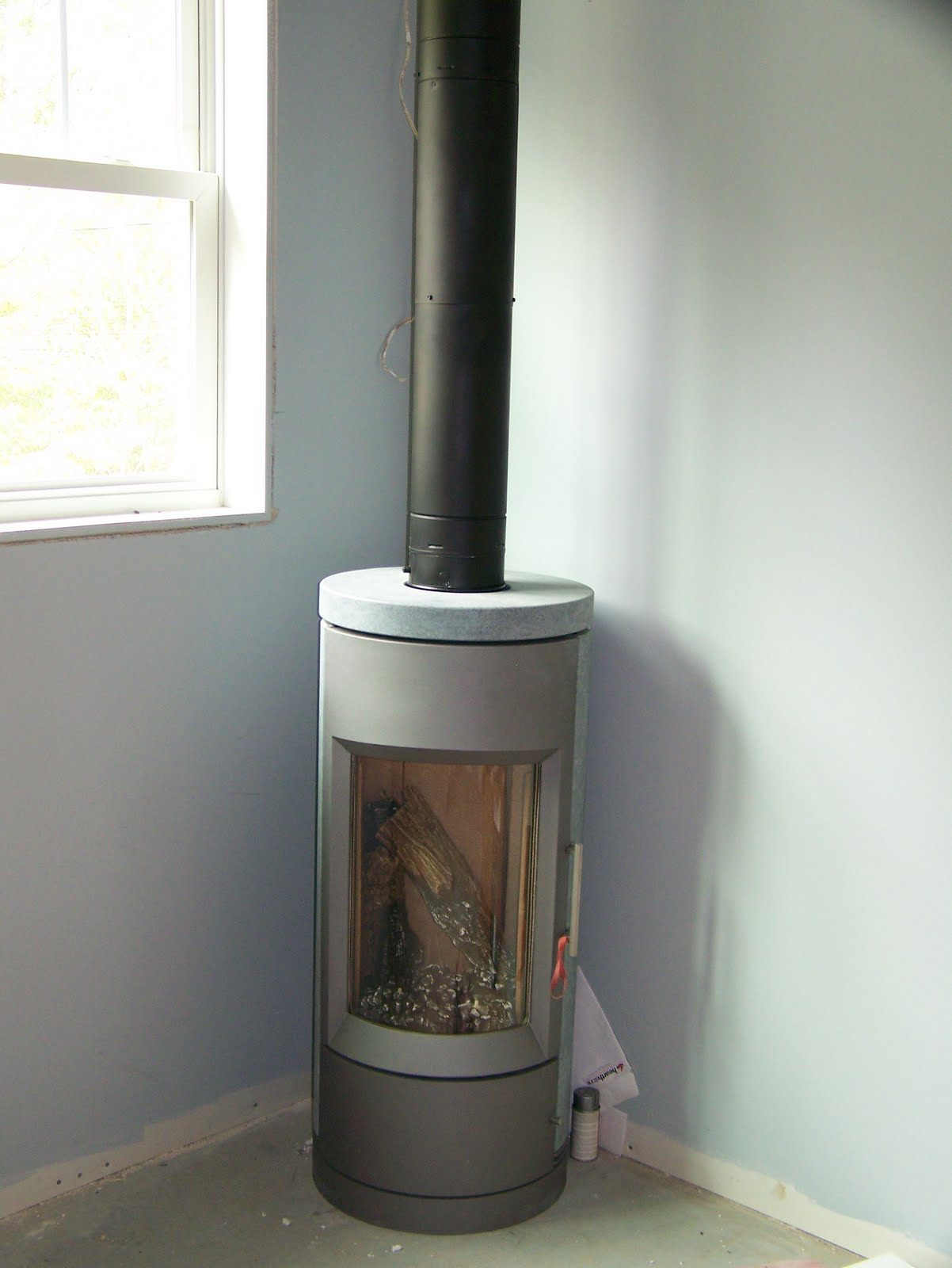 Small Corner Gas Fireplaces Fireplaces