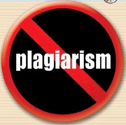 Plagiarism And Phds How To Deal With Copying Bpa Blog
