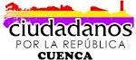 Ciudadanos por la Republica de Cuenca