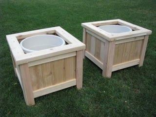 Planter Boxes Ideas Lookup Beforebuying