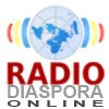 Posturi de Radio TV din  tara si diaspora