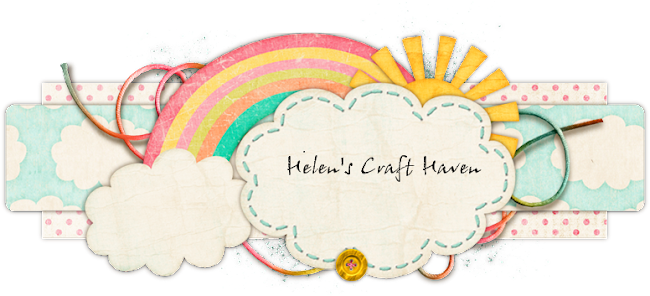 Helen's Craft Haven...