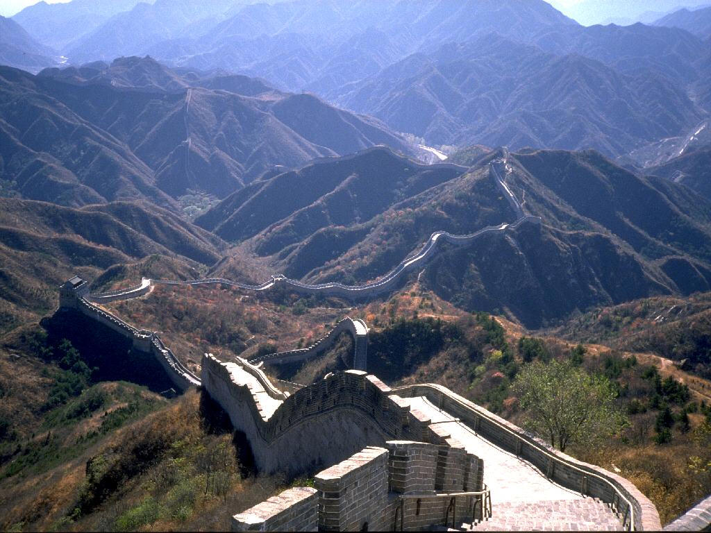 travel and great wall Explore the great wall of china when you travel to beijing - expedia's great wall of china information guide keeps you in the know.