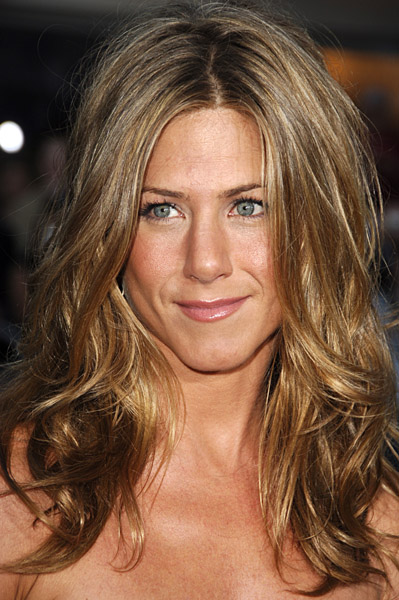 jennifer lopez hair color 2009. Jennifer Aniston, Jenifer