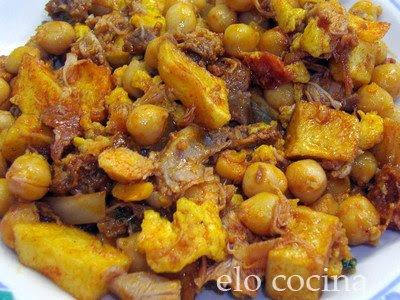 ROPA VIEJA. Recetas Cocina Recetas Faciles Cocina Salsas Cocina