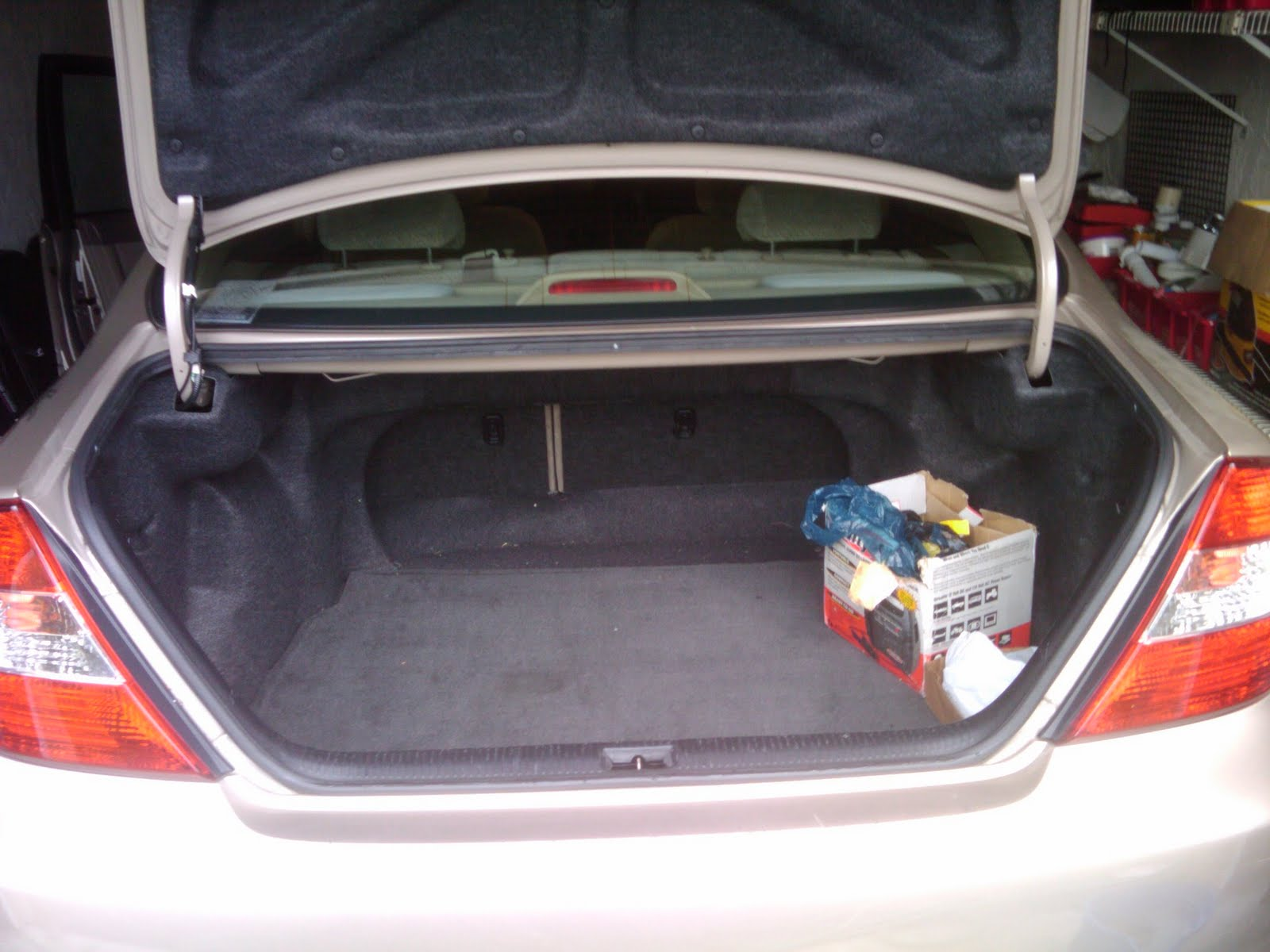 toyota camry trunk space 28 images 302 found 2012 toyota camry hybrid trunk space trunk. Black Bedroom Furniture Sets. Home Design Ideas