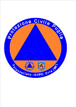 Logo ufficiale dell'associazione