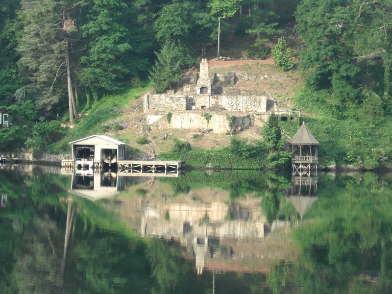The Lake Lure Cottage Kitchenlake Kitchen