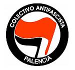 Colectivo Antifascista Palencia
