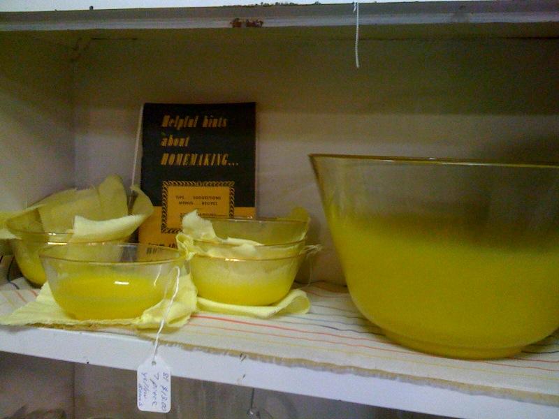 [bowls.htm]