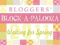 Block-A-Palooza QAL